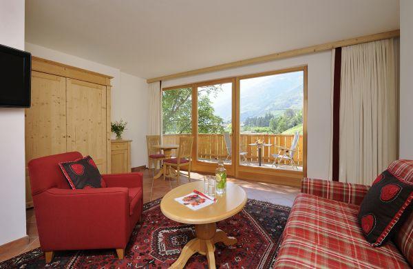 Hotel Bilder Vier Sterne Hotel S 252 Dtirol Weingut